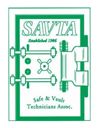 Barts Lock And Safe San Jose - SAVTA Member