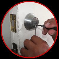 Bart's Lock Home Lockout San Jose