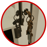 Bart's Lock And Safe Residential Locksmith San Jose